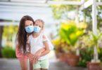 Disfruta más por menos tiempo libre verano ocio prevención covid-19 salud