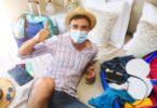 Disfruta más por menos vacaciones verano covid-19 alojamientos hoteleros