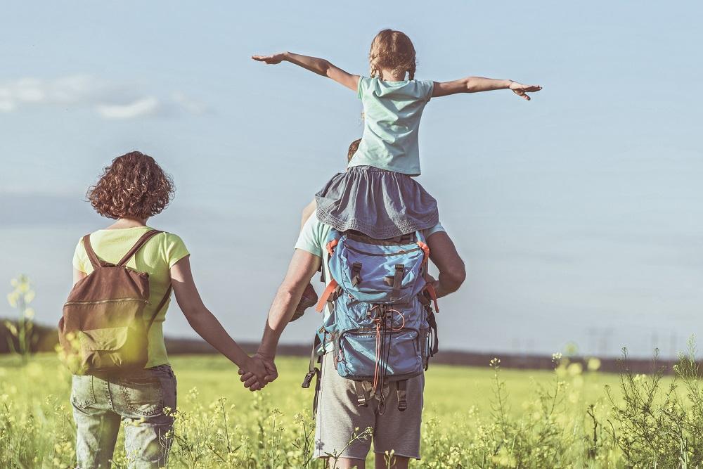 Disfruta más por menos verano turismo rural naturaleza turismo activo