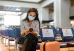 Disfruta más por menos ocio viajes desplazamientos transporte seguridad protección covid-19 salud