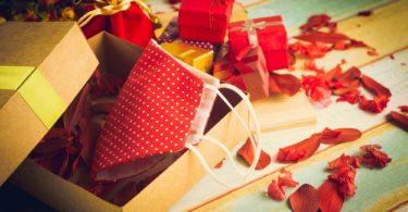 Disfruta más por menos ocio seguro celebraciones navideñas Navidad