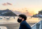 Disfruta más por menos tendencias ocio viajar turismo pausado slow tourism
