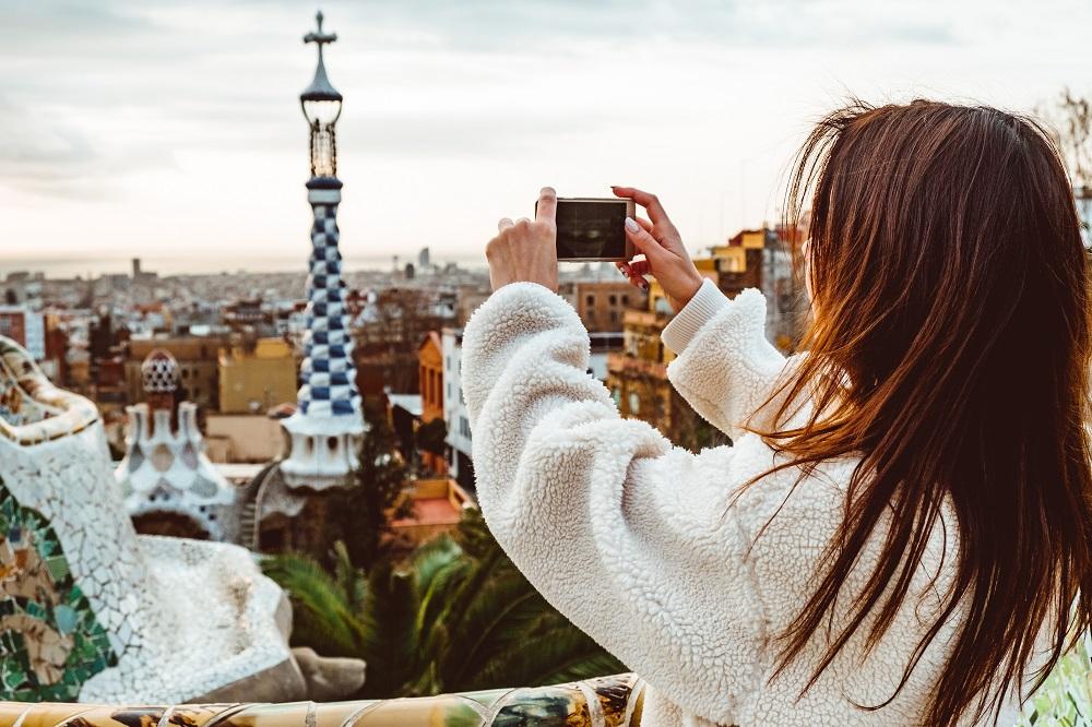 Disfruta más por menos tendencias ocio 2021 turismo proximidad viajes escapadas fin de semana