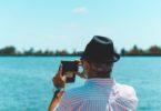 Disfruta más por menos tendencias ocio 2021 turismo cápsula seguridad viajes turismo seguro