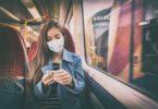 Disfruta más por menos tendencias de ocio viajes turismo tecnológico apps viajes turismo 2.0