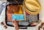 Disfruta más por menos pasaportes sanitarios digitales turismo viajes covid-19