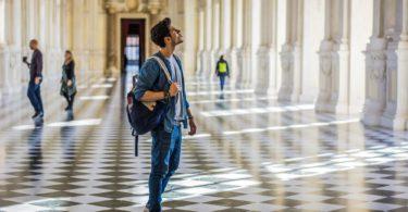 Disfruta más por menos turismo cultural viajes museos monumentos viajar