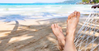 Disfruta más por menos turismo verano sol y playa