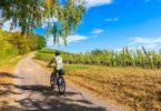 Disfruta más por menos turismo rural vacaciones verano viajar
