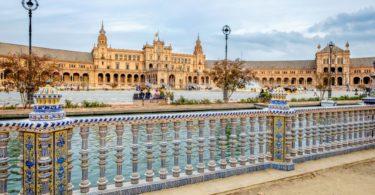 Disfruta más por menos turismo otoño escapadas viajar ciudades turísticas
