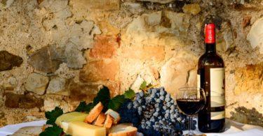 Disfruta más por menos propuestas de ocio otoño turismo gastronómico viajes relax escapada de fin de semana