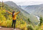 Disfruta más por menos viajar turismo vacaciones Puente de Octubre Festividad del Pilar escapadas turismo activo